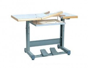 TABLE AND STAND FOR V700 SERIES