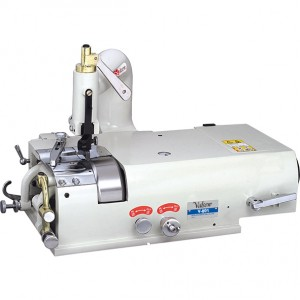 V-801 LEATHER SKIVING MACHINE